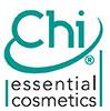 Chi essential cosmetics