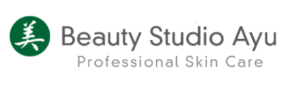 Beauty Studio Ayu