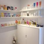 Schoonheidssalon Beauty Studio Ayu Amsterdam